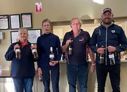 MtMacedon Wine Winners.jpg