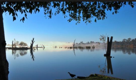 www.nagambielakestourism.com.au